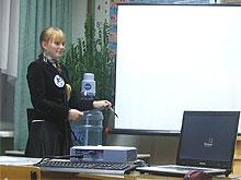 ТЮБ 2007
