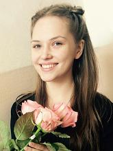Басалгина Татьяна Михайловна