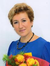 Быстрова Татьяна Михайловна