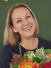 Быкова Татьяна Викторовна