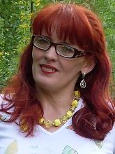 Черемных Наталья Николаевна