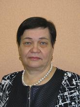 Кишеева Любовь Владимировна - директор МОУ Лицей