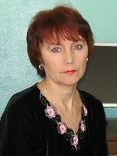 Ермолина Наталья Леонидовна