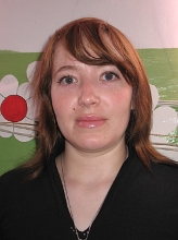 Романова Ольга Юрьевна