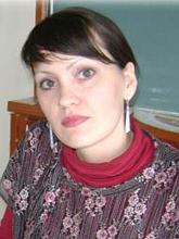 Мальцева Елена Викторовна