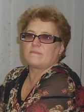 Митрохова Ольга Владимировна