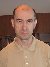 Путилов Андрей Григорьевич