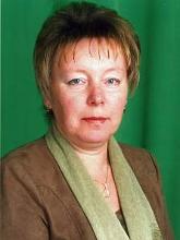 Шабурова Татьяна Владимировна
