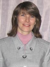 Сульгина Марина Николаевна